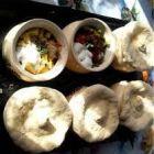 Как приготовить различные блюда в горшочках
