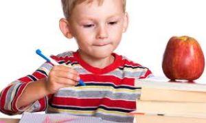 Как подготовить ребёнка к школе: дошкольное развитие.