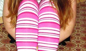 Как согреть часто мерзнущие ноги