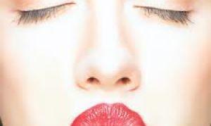 Как целоваться с парнем? Поцелуй с парнем глазами девушки