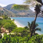 Как отдохнуть на Филиппинах — отдых на Филиппинах всей семьёй