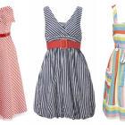 Как сшить хорошее платье самостоятельно