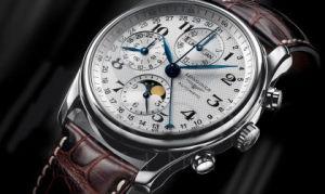 Как выбрать часы и шкатулку для их хранения