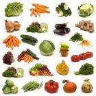 Как приготовить овощи по-итальянски