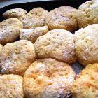 Как приготовить печенье по-домашнему