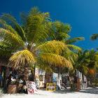 Как отдохнуть на Карибских островах — отдых на Карибских островах всей семьёй