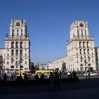 Как отдохнуть в Минске — отдых в Минске всей семьёй