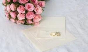 Как организовать приглашения на свадьбу или кого не приглашать?