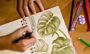 Как творчество влияет на Вашу жизнь