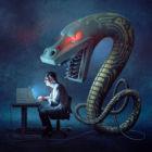 Как избавиться от вируса ВКонтакте