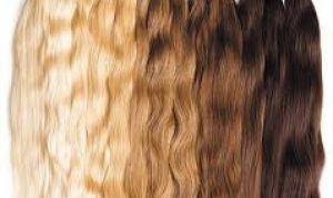 Как наращиваются волосы и что вы об том знаете