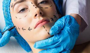 Пластическая хирургия: достоинства и недостатки