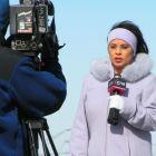 Как стать журналистом