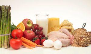 Как выбрать хорошие продукты или для чего нужен нитратомер