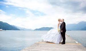 Как организовать романтический сценарий свадьбы