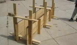 Опалубка в строительстве: аренда или покупка