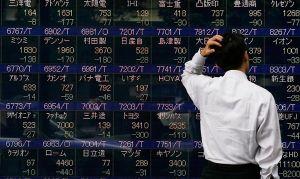 Как играть на фондовой бирже