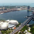 Как отдохнуть в Сингапуре — отдых в Сингапуре всей семьёй