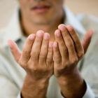 Как избавиться от бородавок на руках