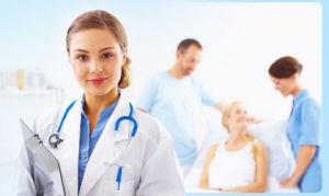 Как бороться с инфекциями: симптомы и синдромы инфекционных заболеваний