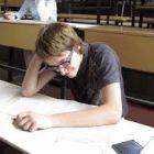 Как выучить экзамен быстро и эффективно