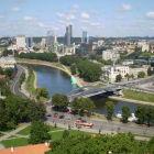 Как отдохнуть в Литве — отдых в Литве всей семьёй