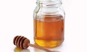 Как сохранить лекарственные свойства меда