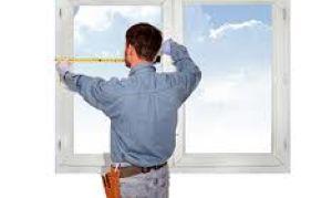 Как важно правильно замерять окна.