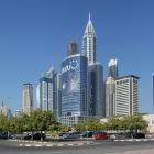 Как отдохнуть в Дубае — отдых в Дубае всей семьёй