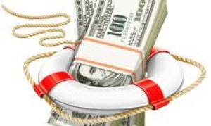 Как получить отсрочку по кредиту