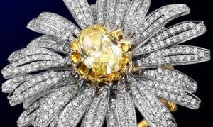 Как чистить золото в домашних условиях