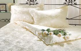Как выбрать постельное белье для дома