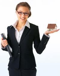Как стать агентом