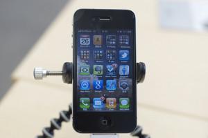 Как вывести iphone из dfu