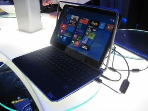 Как 3g-модем подключить к планшету