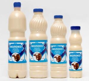 Как варить сгущенное молоко