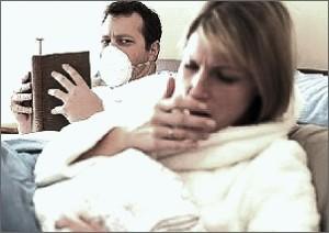 Как быстро вылечить сильный кашель в домашних условиях 71