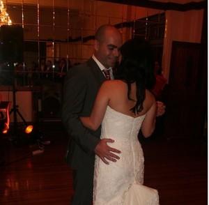 Как танцевать вальс