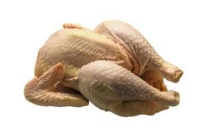 Как приготовить курник