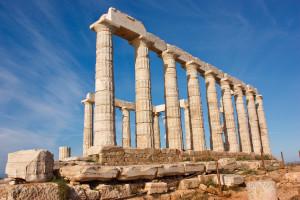 Как отдохнуть в Греции - отдых в Греции всей семьей