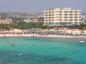 Как отдохнуть на Кипре – отдых на Кипре всей семьей.