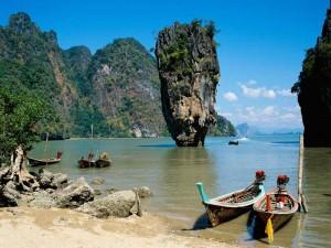 Как отдохнуть в Таиланде – отдых в Таиланде всей семьей.