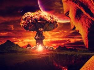 Как подготовиться к концу света.
