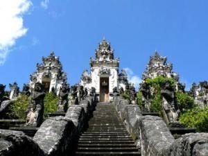 Как отдохнуть на Бали - отдых на Бали всей семьёй.