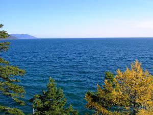 Как отдохнуть на Байкале – отдых на Байкале всей семьей.