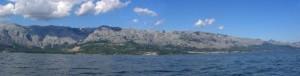 Как отдохнуть в Хорватии – отдых в Хорватии всей семьей.