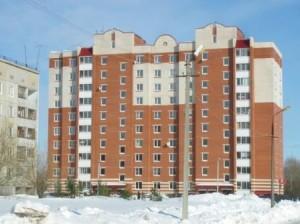 Как отдохнуть в Ленинградской области – отдых в Ленинградской области всей семьей.