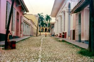 Как отдохнуть на Кубе – отдых на Кубе всей семьёй.