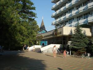 Как отдохнуть на Кубани – отдых на Кубани всей семьёй.