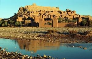 Как отдохнуть в Марокко – отдых в Марокко всей семьей.